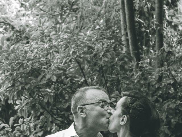 Il matrimonio di Alessandro e Valentina a Milano, Milano 2