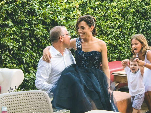 Il matrimonio di Alessandro e Valentina a Milano, Milano 114