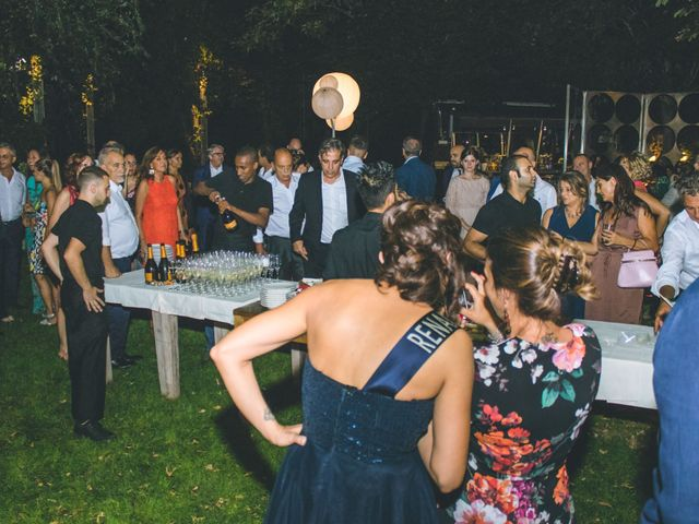 Il matrimonio di Alessandro e Valentina a Milano, Milano 130