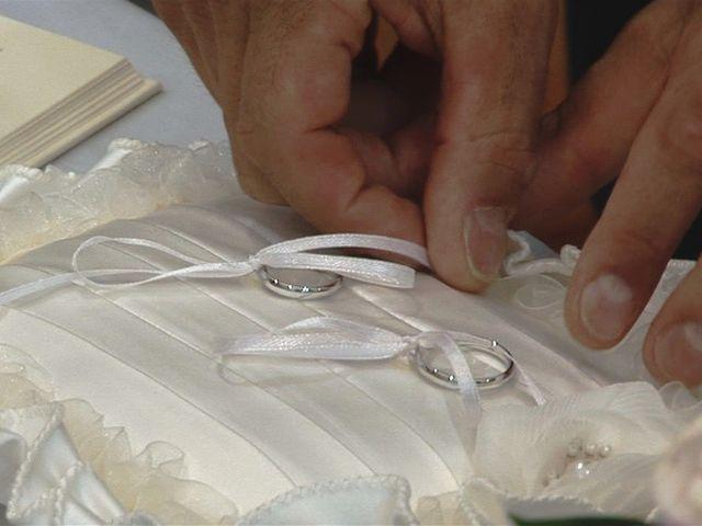 Il matrimonio di Maurizio e Valentina a Bari Sardo, Nuoro 24