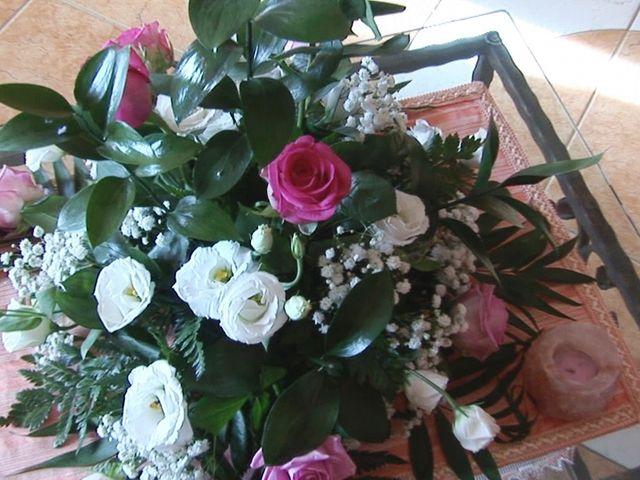 Il matrimonio di Maurizio e Valentina a Bari Sardo, Nuoro 27