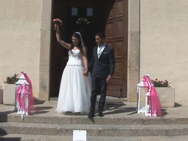 Il matrimonio di Maurizio e Valentina a Bari Sardo, Nuoro 36
