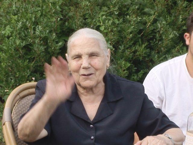 Il matrimonio di Maurizio e Valentina a Bari Sardo, Nuoro 52