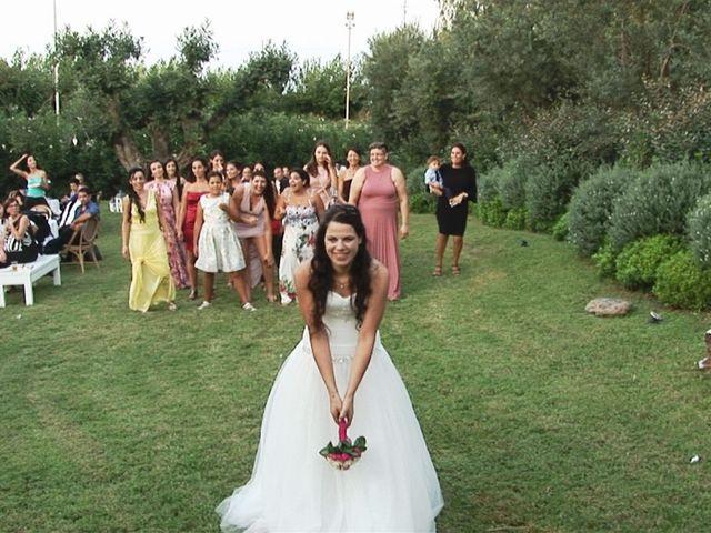 Il matrimonio di Maurizio e Valentina a Bari Sardo, Nuoro 62