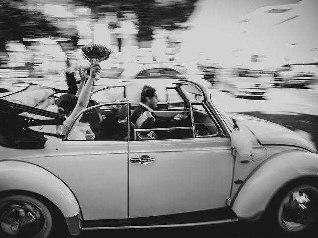 Il matrimonio di Giacomo e Sara a Casarano, Lecce 31