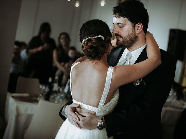 Il matrimonio di Giacomo e Sara a Casarano, Lecce 42