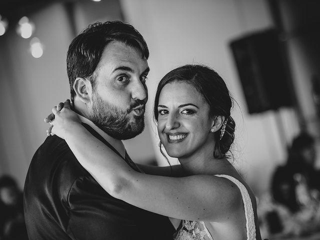 Il matrimonio di Giacomo e Sara a Casarano, Lecce 43