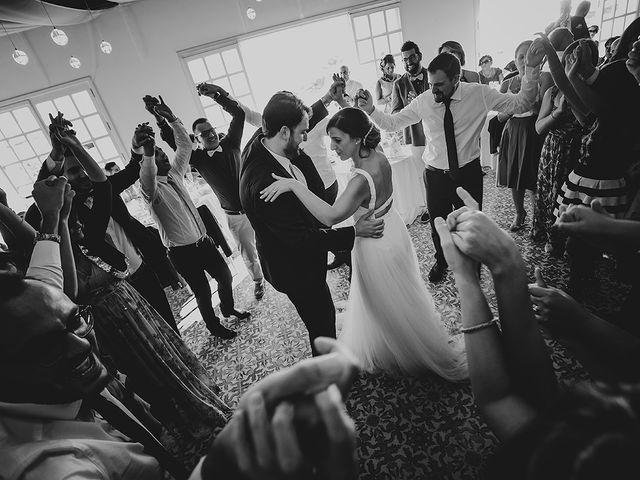Il matrimonio di Giacomo e Sara a Casarano, Lecce 48