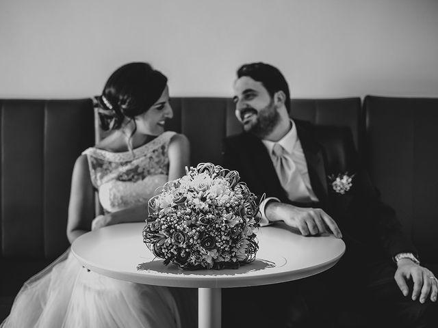 Il matrimonio di Giacomo e Sara a Casarano, Lecce 49