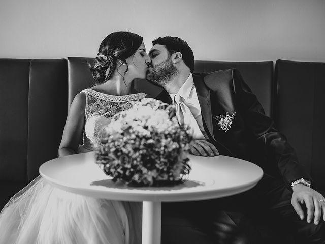 Il matrimonio di Giacomo e Sara a Casarano, Lecce 50