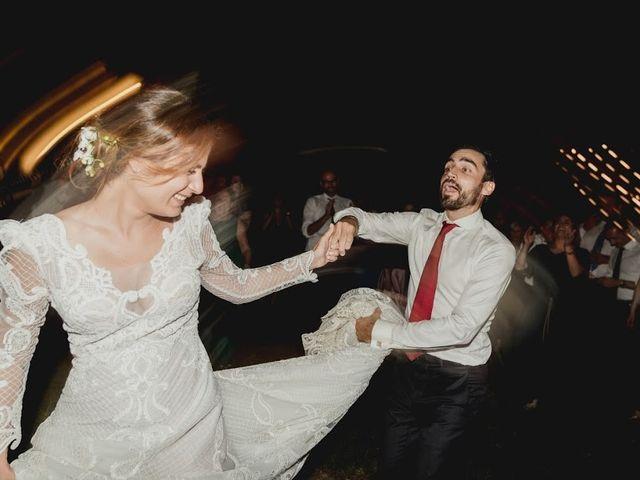 Il matrimonio di Victor e Simona a Sorrento, Napoli 48
