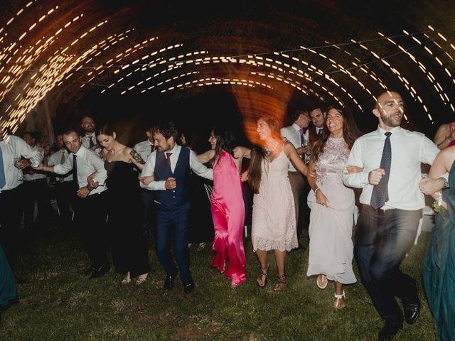 Il matrimonio di Victor e Simona a Sorrento, Napoli 50