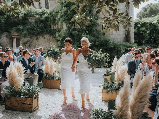 Il matrimonio di Thomas e Emma a Siracusa, Siracusa 19