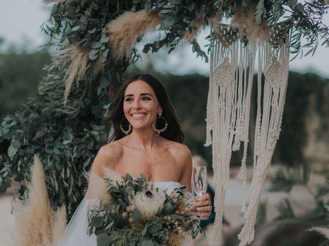 Il matrimonio di Thomas e Emma a Siracusa, Siracusa 25