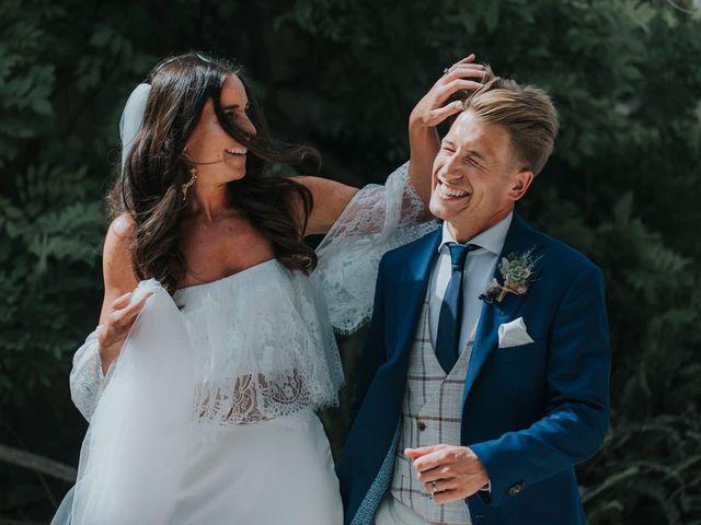 Il matrimonio di Thomas e Emma a Siracusa, Siracusa 34