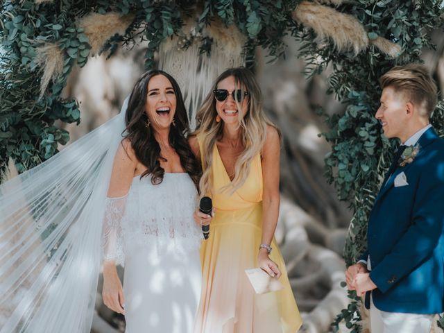 Il matrimonio di Thomas e Emma a Siracusa, Siracusa 22