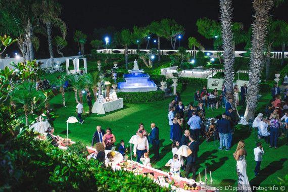 Il matrimonio di Alexia e Gaetano a Licata, Agrigento 46