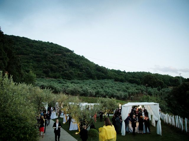Il matrimonio di Michele e Tatiana a Vibo Valentia, Vibo Valentia 22