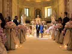 le nozze di Federica e Eros 594