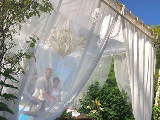 Le nozze di Manuela e Paolo 2