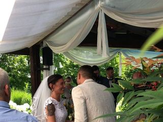Le nozze di Manuela e Paolo 3
