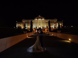 le nozze di Enzopaolo e Francesca 2