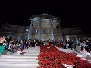 le nozze di Enzopaolo e Francesca 3