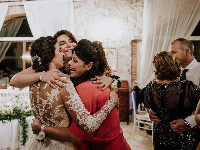 Il matrimonio di Daniele e Veronica a Milazzo, Messina 13
