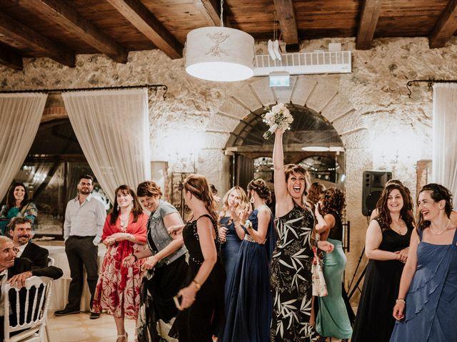 Il matrimonio di Daniele e Veronica a Milazzo, Messina 15