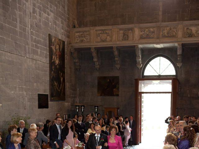 Il matrimonio di Simone e Loriana a Genova, Genova 25