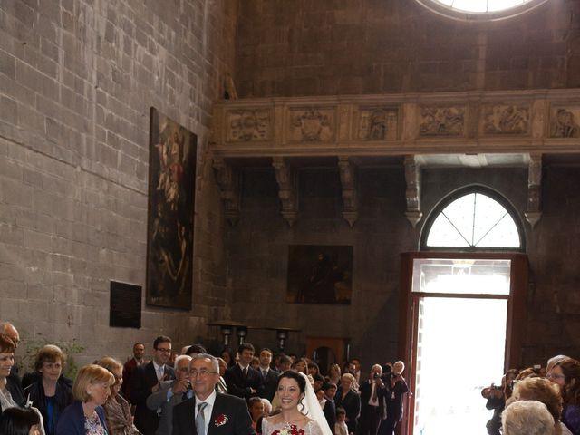 Il matrimonio di Simone e Loriana a Genova, Genova 27