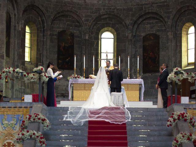 Il matrimonio di Simone e Loriana a Genova, Genova 29