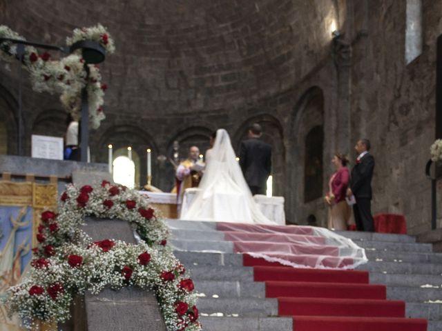 Il matrimonio di Simone e Loriana a Genova, Genova 32