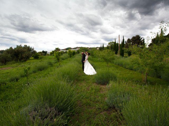 Il matrimonio di Simone e Loriana a Genova, Genova 37