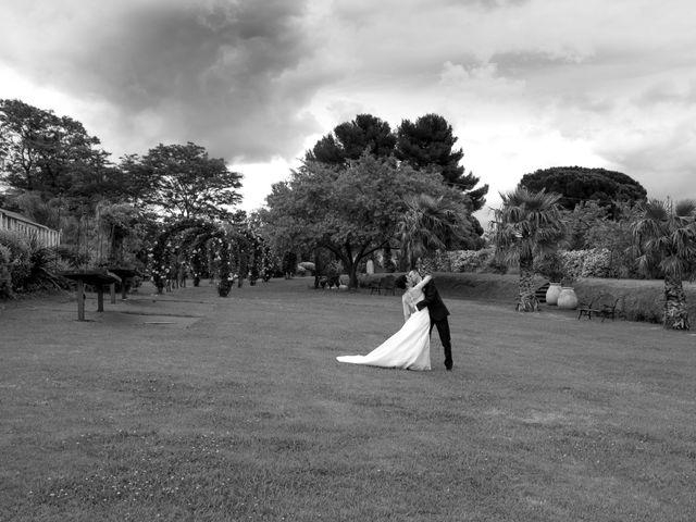Il matrimonio di Simone e Loriana a Genova, Genova 39