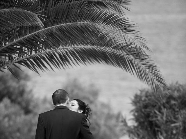 Il matrimonio di Simone e Loriana a Genova, Genova 51