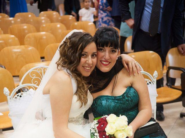 Il matrimonio di Michael e Marika a Brescia, Brescia 69