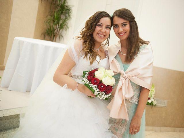 Il matrimonio di Michael e Marika a Brescia, Brescia 70