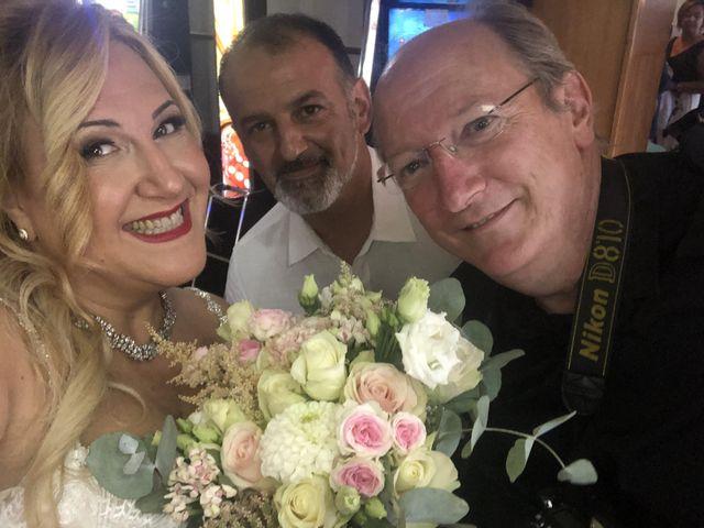 Il matrimonio di Pietro  e Laura  a Carpaneto Piacentino, Piacenza 4