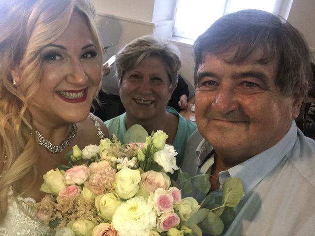 Il matrimonio di Pietro  e Laura  a Carpaneto Piacentino, Piacenza 5