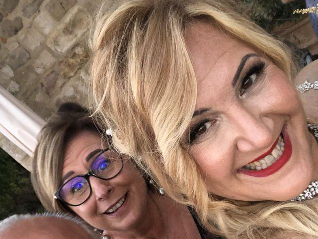 Il matrimonio di Pietro  e Laura  a Carpaneto Piacentino, Piacenza 9