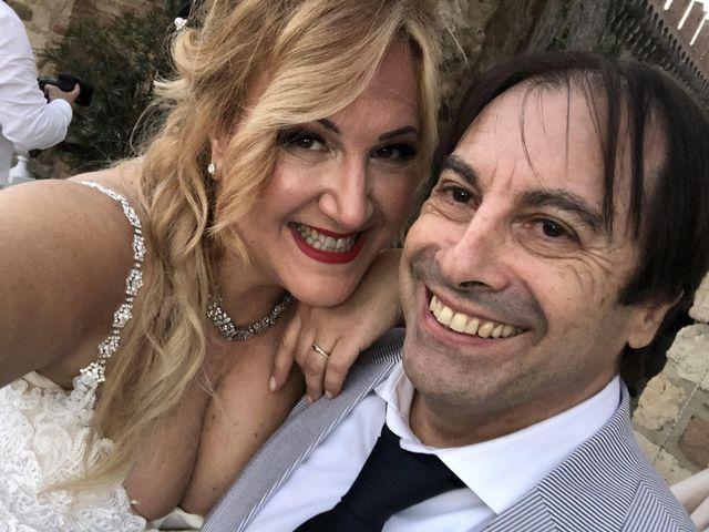 Il matrimonio di Pietro  e Laura  a Carpaneto Piacentino, Piacenza 10
