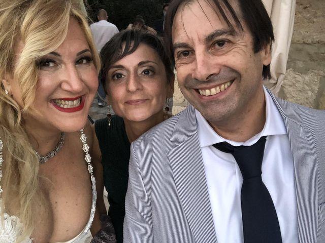 Il matrimonio di Pietro  e Laura  a Carpaneto Piacentino, Piacenza 11