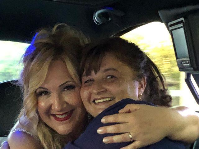 Il matrimonio di Pietro  e Laura  a Carpaneto Piacentino, Piacenza 26