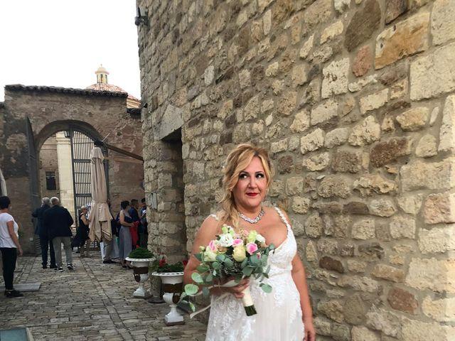 Il matrimonio di Pietro  e Laura  a Carpaneto Piacentino, Piacenza 30