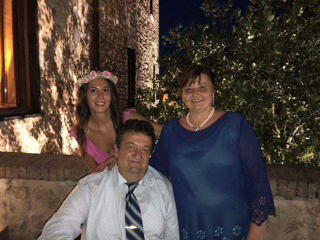 Il matrimonio di Pietro  e Laura  a Carpaneto Piacentino, Piacenza 32