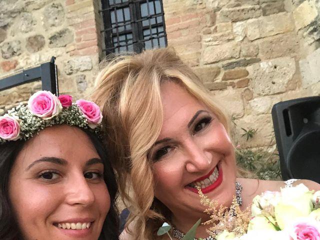 Il matrimonio di Pietro  e Laura  a Carpaneto Piacentino, Piacenza 38