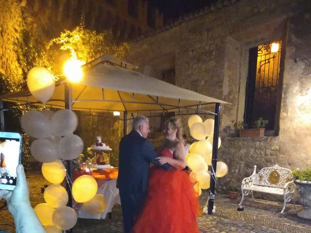 Il matrimonio di Pietro  e Laura  a Carpaneto Piacentino, Piacenza 42