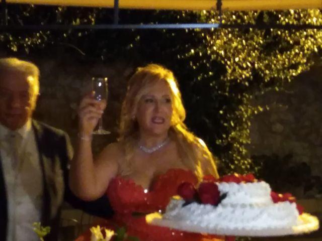 Il matrimonio di Pietro  e Laura  a Carpaneto Piacentino, Piacenza 47