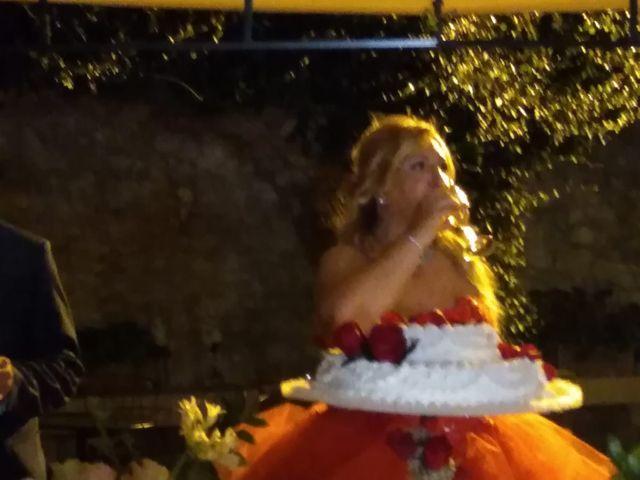 Il matrimonio di Pietro  e Laura  a Carpaneto Piacentino, Piacenza 48